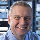 Dr Peter Thompson