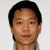 Dr Tian Hong Loh
